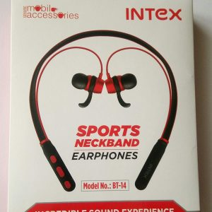 Intex Bt14 price