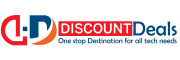 DiscountDeals4you